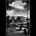"Jakarta Kota #2 • <a style=""font-size:0.8em;"" href=""http://www.flickr.com/photos/8038254@N06/4690127765/"" target=""_blank"">View on Flickr</a>"