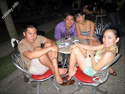 Robbey-BaPhuong0019