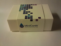 moo cards for 365 doors