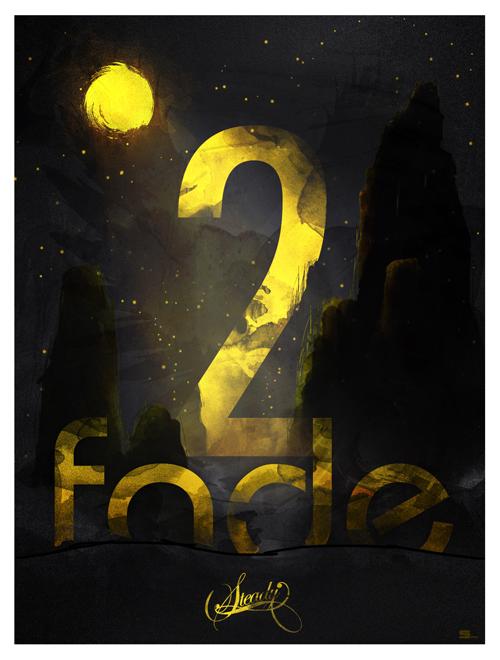 Fade_4x5back2altweb