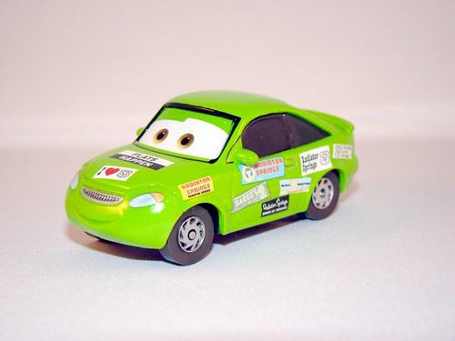 disney CARS final Nick Stickers (7)