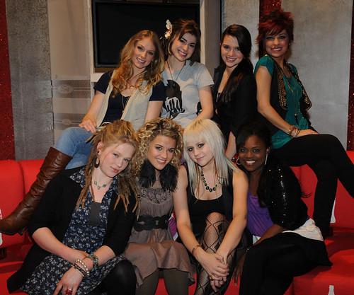 ai9-top16-girls