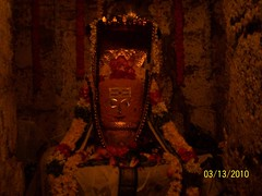 100_0923 (by Raju's Temple Visits)