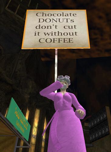 Coffee-Shop-Riot-in-Eder-Gira_002