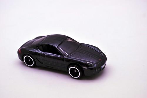 hws speed machine porsche cayman s (2)