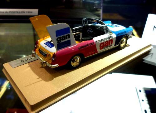 Retromobile 066