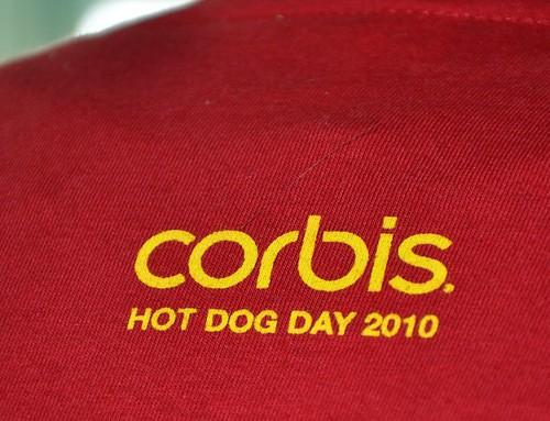 Corbiss