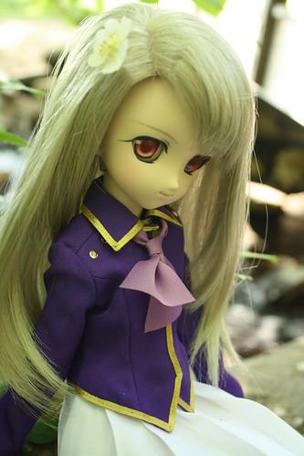 Illya