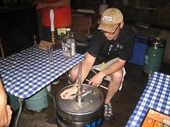 Brew fest 2010 014