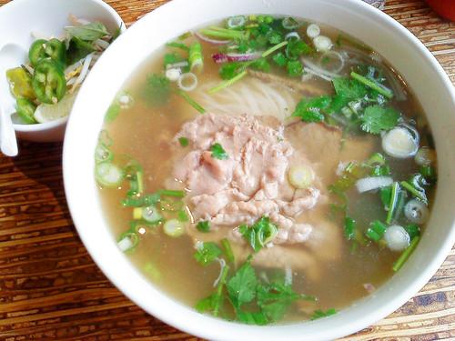 Best pad thai chubby 39 s new york food diary some travel for Aura thai fusion cuisine new york ny