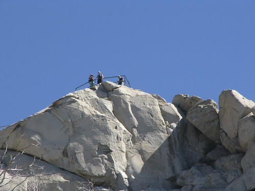 Stonewall Peak 03