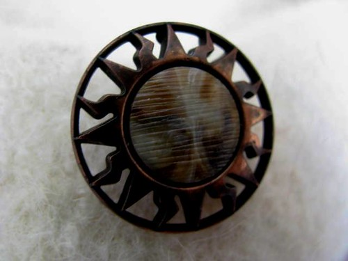 JHB 1857 Buttons $3.59 for 2