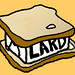 lardbutty_4