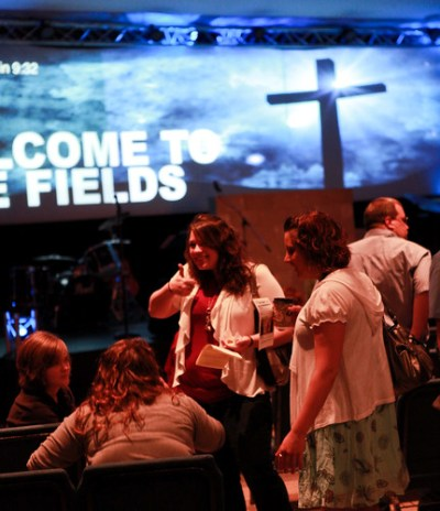 easter@thefields-26