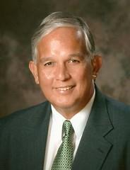 Dr. Robert Underwood