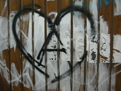 anarchism = love