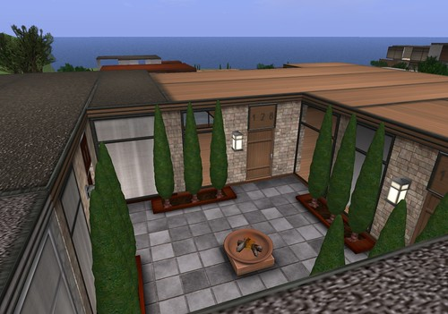 Extreme Linden Home Makeover Through My Eyes