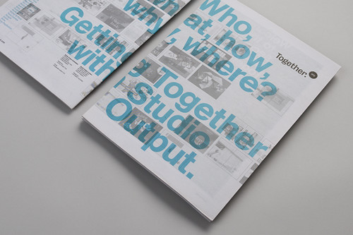 output11