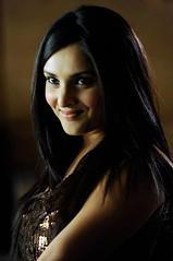 Indian Actress Ramya Hot Sexy Images Set-2  (69)