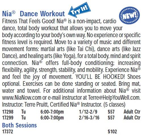 Dance Exercise, Nia, Nia at the City of San Jose, Nia classes in the South Bay, Nia Teacher, Nia Class, San Jose Nia, Nia San Jose, Nia workout, Nia, Community Center Classes