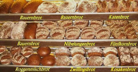 Nibelungenland_Odenwald_Bauernbrot_Nibelungenbrot_Vollkornbrot