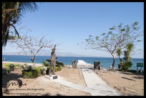 Corregidor Island 009