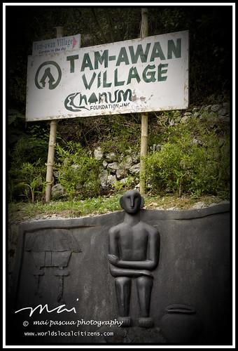 Tam-Awan Village001 copy
