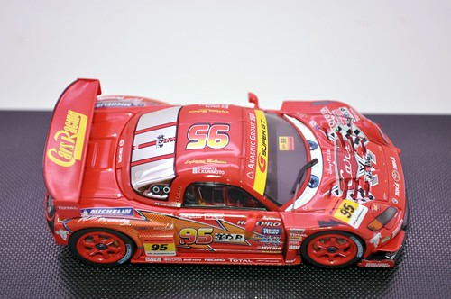 ebbro tomica lightning mcqueen apr mr-s (10)