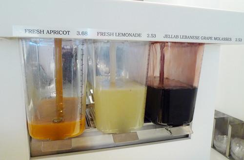 Nutribullet or fusion juicer