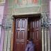 30 Visita a Chiesa ortodossa