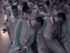 hypnotis-hypnotherapy-6