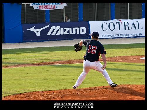 baseball2009-47