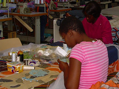 Tygerberg Community Outreach was one of the or...