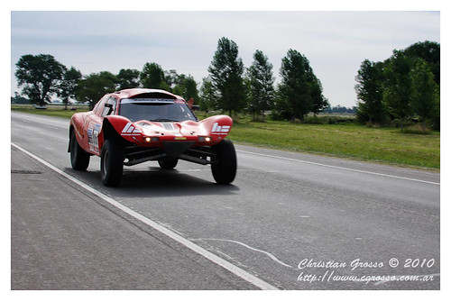 """Dakar 2010 - Argenitna / Chile • <a style=""""font-size:0.8em;"""" href=""""http://www.flickr.com/photos/20681585@N05/4292417745/"""" target=""""_blank"""">View on Flickr</a>"""