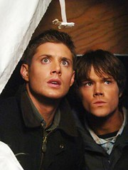 supernaturalcw