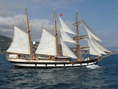 Tall Ships 2010