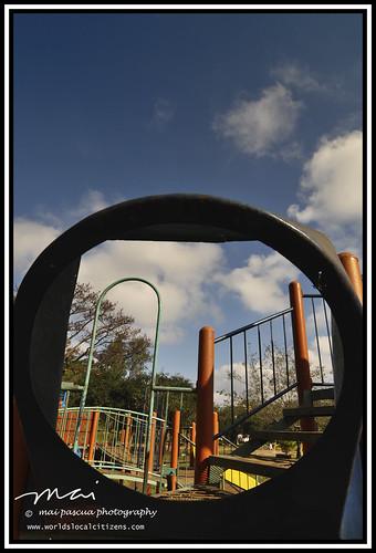 Children's Playground013 copy