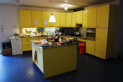 kchen karlsruhe ibis styles karlsruhe ettlingen hotel. Black Bedroom Furniture Sets. Home Design Ideas