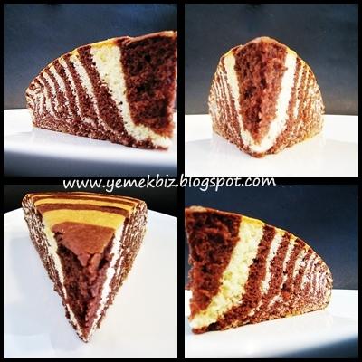 hareli kek