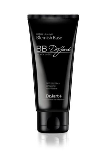 DR.JART BB Cream -Black Label