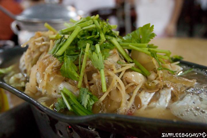 2010.05.28 Run Rheang Thai Restaurant @ Jitra-7