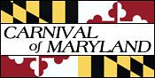 Carnival of Maryland