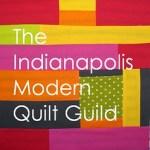 Indy Modern Quilt Guild