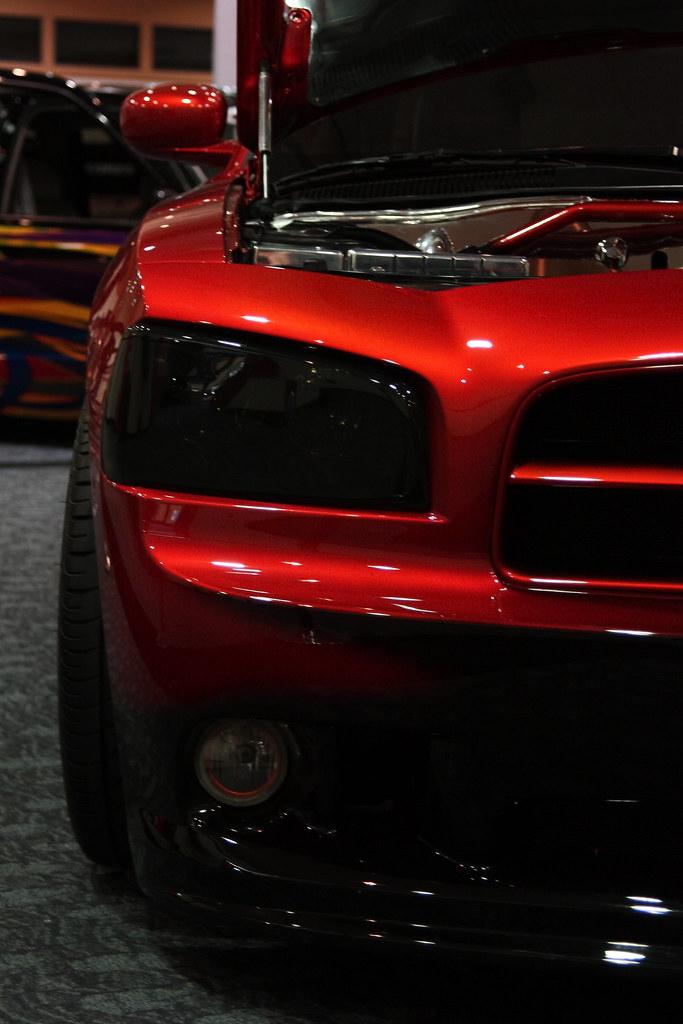 SF Auto Show-9-2