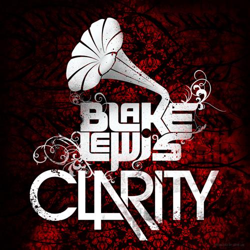 BlakeLewis_Clarity_front2_web