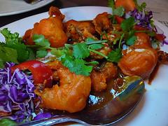 Jitalda Thai Restaurant