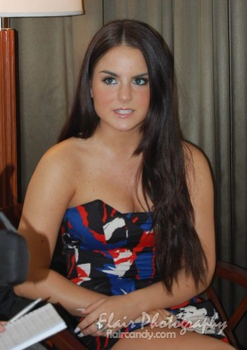 jojo-exclusive-interview-manila (9)