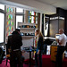 re:publica 2010 in berlin, tag 2.