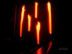 Luminale 2010 - ffm 21