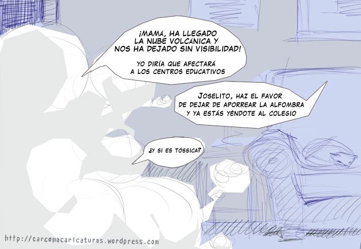 carcoma_caricaturas_nube
